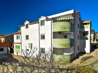 TH01219 Apartments Sanja / One bedroom A3 - Vodice vacation rentals