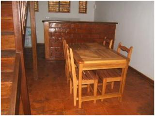 Cozy 2 bedroom Condo in Ambatoloaka - Ambatoloaka vacation rentals