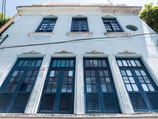 Charming Suite in Santa Teresa - Rio de Janeiro vacation rentals