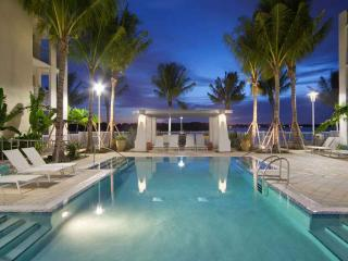 Private Island Suite in Miami Beach - North Bay Village vacation rentals