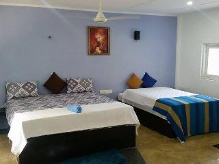 Comfortable Villa with Internet Access and Wireless Internet - Akurala vacation rentals