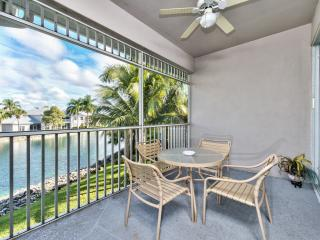 Casabella Condo at the Lely Resort  *Lake View* - Naples vacation rentals