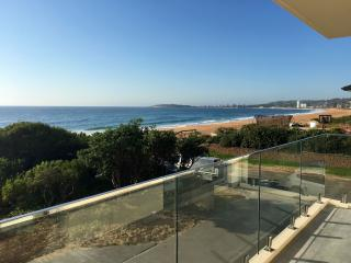 Narrabeen Beachfront Retreat - North Narrabeen vacation rentals