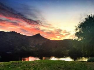 Rivers Own Guest Lodge, Bainskloof Pass - Ceres vacation rentals