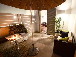 Modern - Le Residenze di Vico Recupero - Polignano a Mare vacation rentals