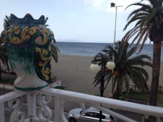 La casa di maggio - Sicily vacation rentals