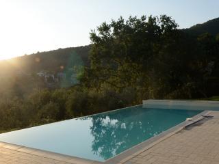 Agriturismo il Merangolo - Montebuono vacation rentals