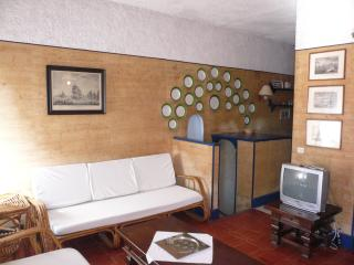 Cozy 2 bedroom Apartment in Marciana - Marciana vacation rentals