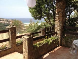 Sardegna-Ferienwohnung mit emotionale Meeres Blick - Torre dei Corsari vacation rentals
