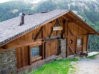 Chalet a Rabbi per 5 persone ID 184 - Rabbi vacation rentals