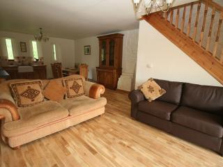 Lambley Farm - The Coach House - Haltwhistle vacation rentals
