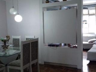Carnaval - Apartamento 3/4 no Chame-chame - Salvador vacation rentals