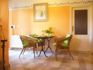 I Cuccioli 1 bedroom apartment Lake Trasimeno - Passignano Sul Trasimeno vacation rentals