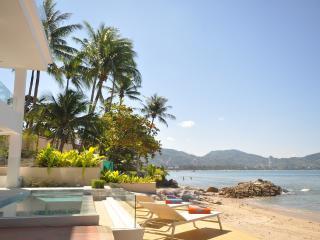 Patong Beach House - Patong vacation rentals