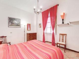 Typical large apartment Rome Trastevere, Jubilee - Rome vacation rentals
