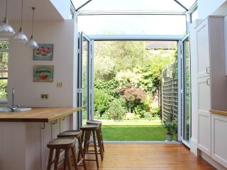 Richmond Family Home - hosted by UnderTheDoormat - London vacation rentals