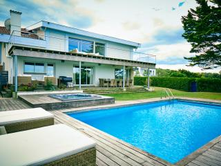 Ocean view villa - Anglet vacation rentals