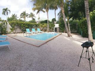 Macassi 1 - Orient Bay vacation rentals