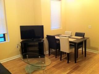 Steps to Subway, Min.to Manhattan! - Astoria vacation rentals