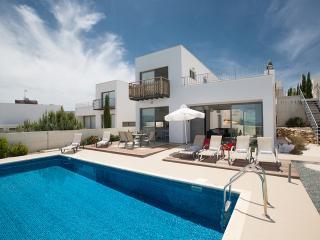 Cyprus In The Sun Villa PALA9 Gold - Latchi vacation rentals