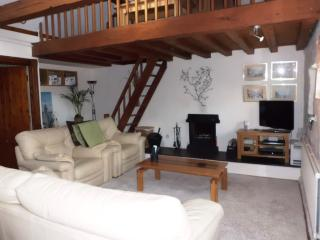 Comfortable 3 bedroom Cottage in Valley - Valley vacation rentals