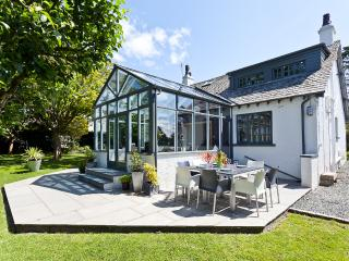 Weavers Cottage, Cartmel's Best Holiday Cottage - Cartmel vacation rentals