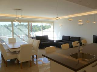 Luxurious Fashionable Wolfson Villa - Jerusalem vacation rentals