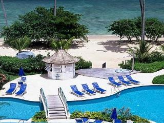 Easy beach access, communal facilities - Speightstown vacation rentals