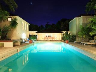 A romantic fusion of both British tradition and relaxed luxury - Sandy Lane vacation rentals