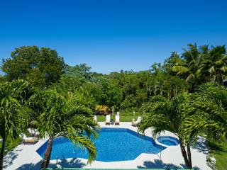 Magnificent Nine-Bedroom House - Sandy Lane vacation rentals