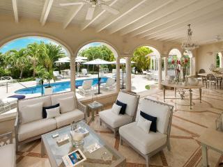 A Luxurious Five Bedroom Villa - Westmoreland vacation rentals