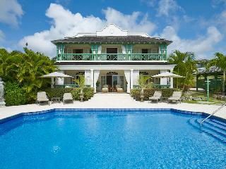 A Luxurious 3 Bedroom Villa - Sugar Hill vacation rentals