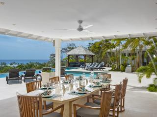 Perfect 6 bedroom Villa in Six Mens - Six Mens vacation rentals