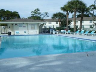 Luxury ground floor Condo for rent - Oldsmar vacation rentals