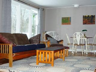 Comfortable 4 bedroom Vacation Rental in Missoula - Missoula vacation rentals
