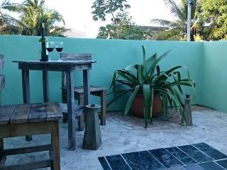 La Casa de Ambar & Balam - Tulum vacation rentals