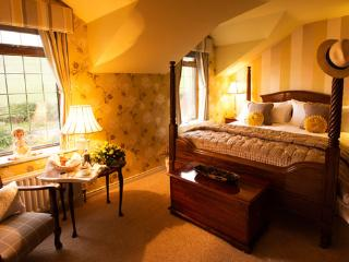 Blackwell House - Lilys Room - Banbridge vacation rentals