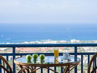 Villamira - 4 - Malia vacation rentals