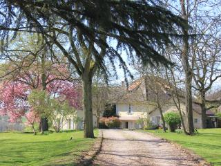 CHARMING COTTAGE CLOSE TO PARIS & VERSAILLES - Maule vacation rentals