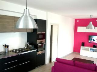Nice Condo with Television and DVD Player - Peschiera del Garda vacation rentals