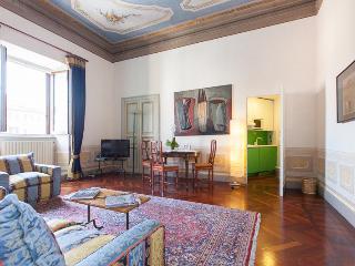 APARTMENT GIULIA NAVONA - WiFi - Rome vacation rentals