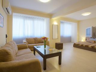1 bedroom Resort with Television in Varna - Varna vacation rentals