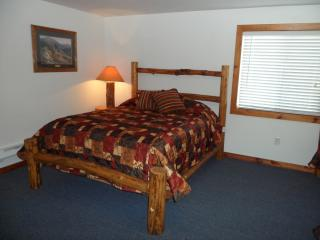 South Fork Inn and Grille, Room 3 - Irwin vacation rentals