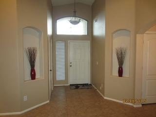 3 bedroom House with Internet Access in Maricopa - Maricopa vacation rentals
