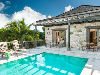 Coriander Cottage - Providenciales vacation rentals