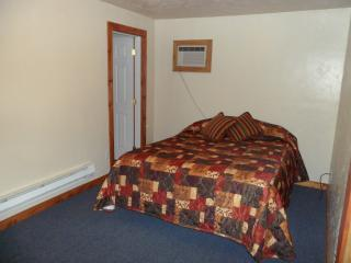 South Fork Inn and Grille, Room 4 - Irwin vacation rentals