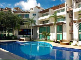 Via 38, Luxury,Best Price guarranty - Playa del Carmen vacation rentals