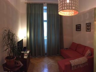 Your Quality Getaway Home in Prague - Prague vacation rentals