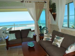 Looking for a lovely beach condo? - Cabarete vacation rentals