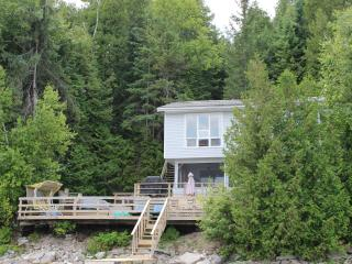 Great Canadian Cottage Experience! - Coboconk vacation rentals